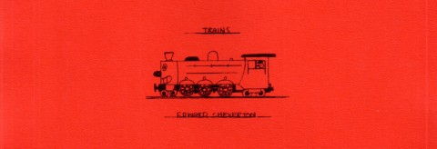 trains_cover
