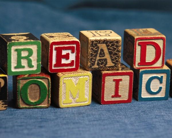 read_comics-b