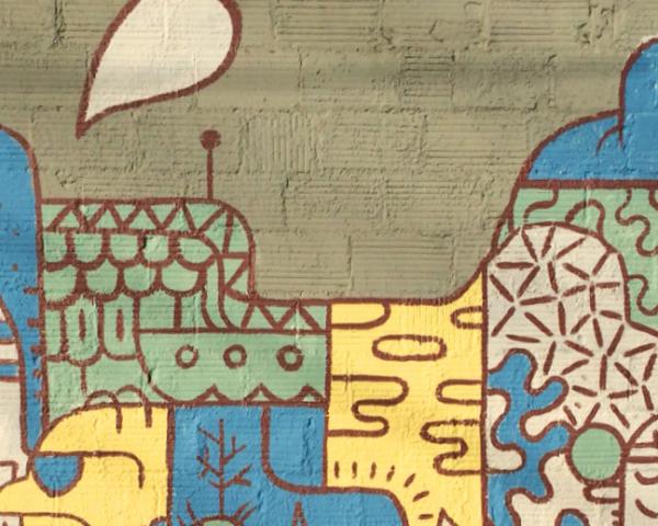 mural-splash