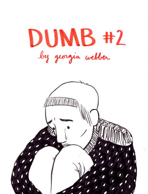 dumb02
