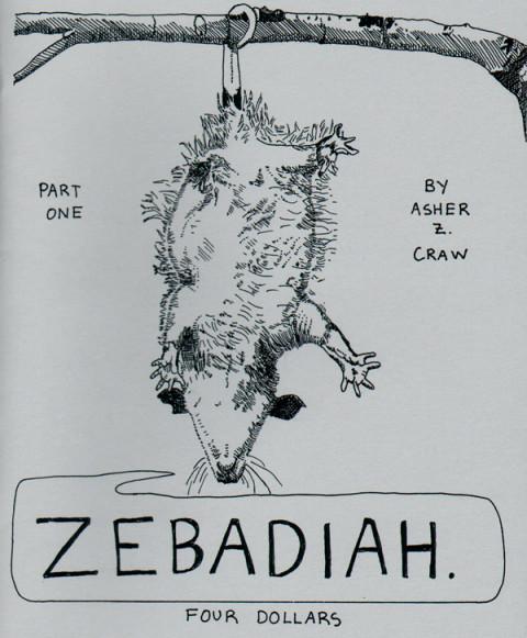 zebediah1coverlarge